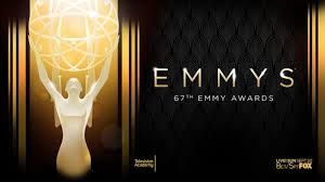 "Shockers in 2015 Emmy Nominations; ""Game of Thrones"" Leads With Whopping 24 Noms"
