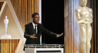 No Guts, No Glory — My Intrepid Oscar Predictions