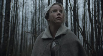 "In Questioning Whether God Is Even Listening To Us, ""The Witch"" Will Really Creep You Out"