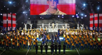 "Technological Advances Can't Hide a Bad Script in Ang Lee's ""Billy Lynn's Long Halftime Walk"""