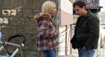 """Kenneth Lonergan's """"Manchester by the Sea"""" — One of the Year's Very Best"""