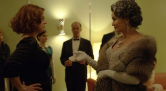 "Ryan Murphy's ""Feud: Bette and Joan"" — More Than Just the Camp Classic That You Might Expect"