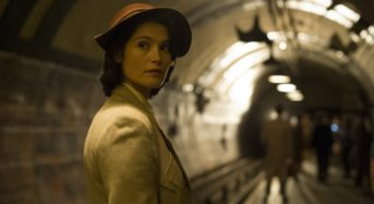 """Their Finest"" — Propaganda Moviemaking Has Never Been More Fun, But At What Cost?"