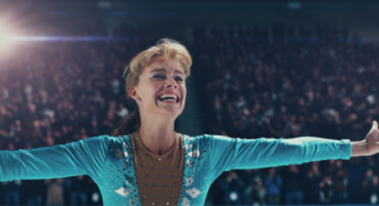 "Though Disturbing at Times, ""I, Tonya"" is Usually an Absolute Hoot"