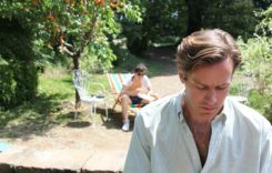 "Oscar Nominee ""Call Me By Your Name"" Is Every Bit As Romantically Powerful As You May Have Heard"