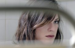 "Trans Actress Daniela Vega Shines in the Landmark Oscar Winner ""A Fantastic Woman"""