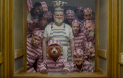 """""""Paddington 2"""" — Is the Best-Reviewed Film In History Actually Any Good?  Definitely"""
