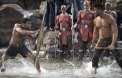 """""""Black Panther"""" Rewrites the Rules on How to Make a Powerful Superhero Movie"""