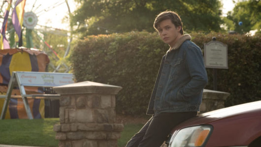 """""""Love, Simon"""" Tells a Sweet Coming Out Story, But It Might Have Been Better Without All That Sugar"""