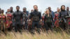 """""""Infinity War"""" Has a Story to Tell, but the Avengers Keep Getting in the Way"""