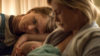 """Charlize Theron Is in Top Form in Jason Reitman's Tender """"Tully"""""""