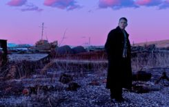 "Ethan Hawke in ""First Reformed"" Marks a Welcome Return to Greatness for Paul Schrader"