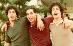 """Three Identical Strangers"" — What Happens After the Film's Happy Beginning Turns Dark and Very Disturbing"