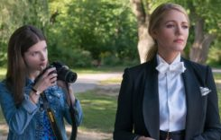 "Paul Feig's ""A Simple Favor"" Is an Intriguing Blend of ""Gone Girl"" with Humor"