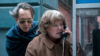 """Melissa McCarthy is Magnificent in the Slyly Heartbreaking """"Can You Ever Forgive Me?"""""""