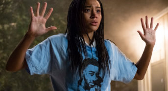 """The Hate U Give"" May Focus on a Police Shooting, But Its Heart Is With The People Left Behind"