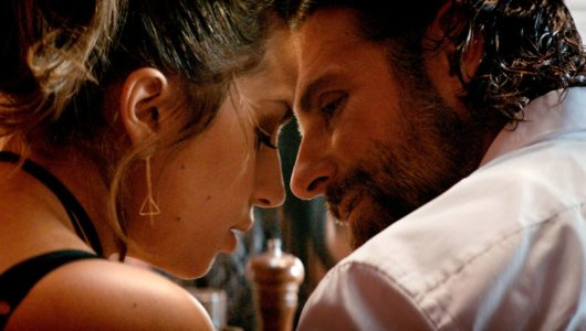 """Yes, """"A Star Is Born"""" Is As Good As You've Heard"""