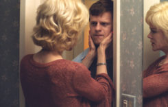 """Joel Edgerton's """"Boy Erased"""" Is a Powerful Look at the Horrors of Gay Conversion Therapy"""