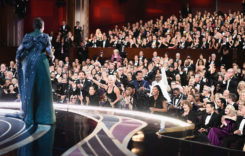 """The Oscars:  A Hostless Broadcast Works Just Fine, But """"Green Book""""?  Really?"""
