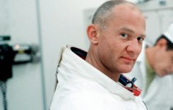 """""""Apollo 11"""" Looks Back on a Day When the World Came Together To Watch and Cheer"""