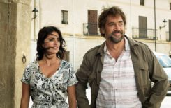 "In ""Everybody Knows,"" Penélope Cruz and Javier Bardem Are Still the Hottest Couple in Movies, But Does Their Casting Work Against Them?"