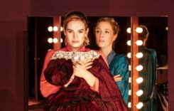 """NT Live: """"All About Eve"""" — The Zingers Are All Here, But Where's the Heart?"""