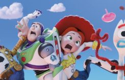 "With ""Toy Story 4,"" The Best Movie Trilogy Ever Has a Worthy New Addition"