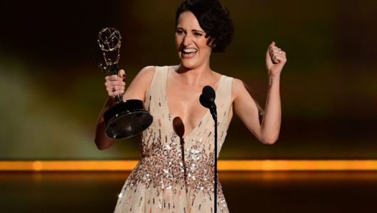 "The Emmys Bid Farewell to ""Game of Thrones"" and ""Veep,"" But It Is ""Fleabag"" That Really Surprises"