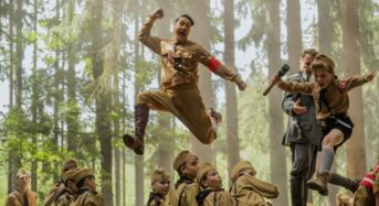 """Taika Waititi's """"Jojo Rabbit"""" Provides a Provocative But Much-Needed Voice In This Year's Movie Scene"""