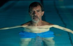 """""""Pain and Glory"""" Is Major Pedro Almodóvar With a Career-Best Performance by Antonio Banderas"""