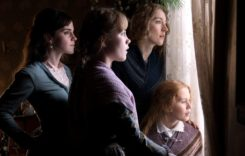"Greta Gerwig's Refreshing New Take on ""Little Women"""