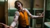"""Joker"" Skips to 11 Oscar Nominations; ""1917,"" ""Irishman,"" ""Hollywood"" Follow with 10"