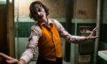 """Joker"" Skips to 11 Oscar Nominations; ""1917,"" ""Irishman,"" ""Hollywood"" Follow with 10"